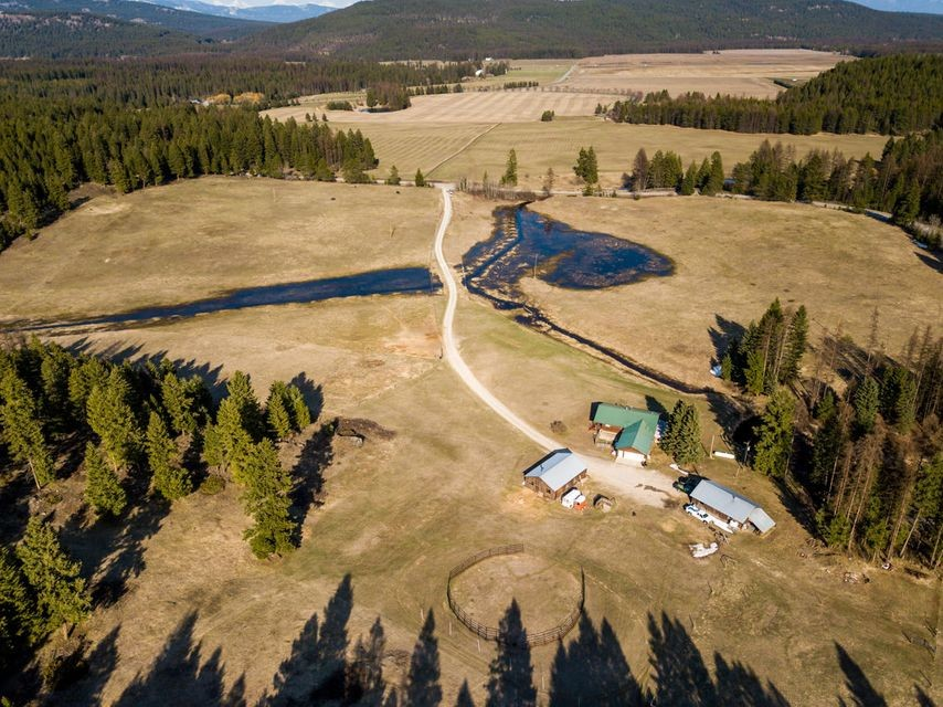 6280 Farm To Market Road: a luxury home for sale in Whitefish, Flathead  County , Montana - Property ID:21804717 | Christie's International Real  Estate
