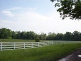 Land for sales at 105 Rattlesnake Bridge Road  Bedminster,  07921 United States