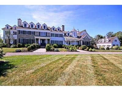独户住宅 for sales at 105 Cedar Ridge Road  Bedminster, 新泽西州 07921 美国