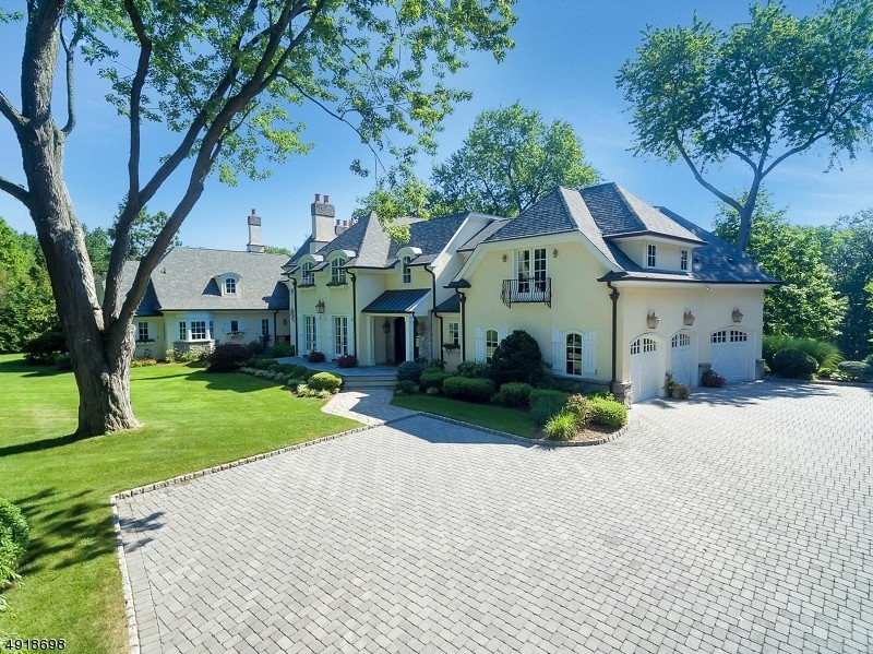 551 OVERLOOK Drive, a Luxury Home for Sale in Wyckoff, Bergen County on north jersey zip code map, early new york state map, monsey new york map, wyckoff new jersey newspaper, wyckoff street map, wyckoff nj, south jersey zip code map, early new england colonies map, west orange nj street map, woodstock new york map, hightstown nj map,