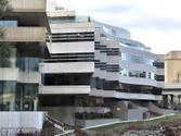 Condominium for sales at 2900 K ST NW #602  Washington, ,20007 United States