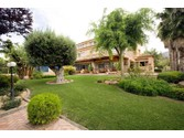 Villas / Townhouses for sales at Villa for sale in Puzol Alfinach Puzol, Spain