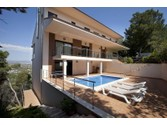Villas / Townhouses for sales at Luxury Villa for sale in Chiva El Bosque Chiva, Spain
