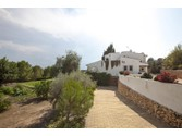 Villas / Townhouses for sales at Villa for sale in Chiva El Bosque Chiva, Spain