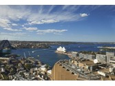Condominium for sales at High-end luxury in an upscale setting  Sydney, ,2000 Australia