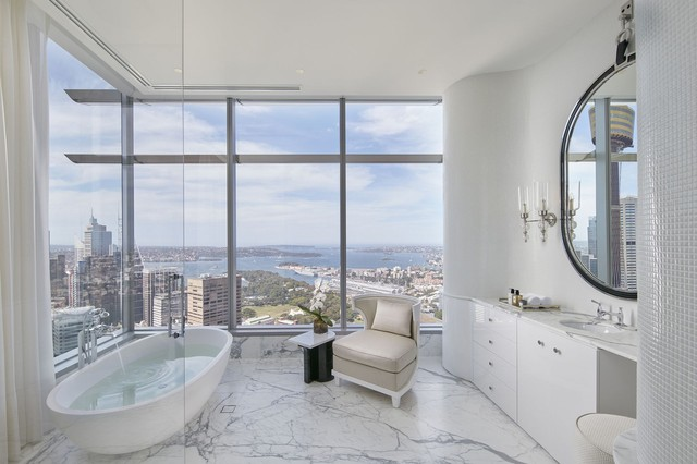 Residence Apartment For At Certainly The Best Ever Offered In Australia If