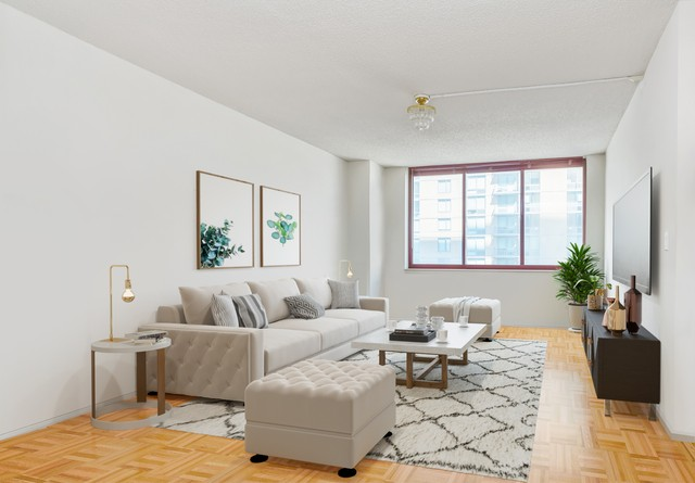 2. Condop for Sale at 4-74 48th Avenue, 23d Hunters Point, NY 11109