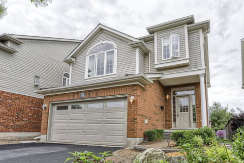 Homes For Sale In Guelph Ontario >> Homes For Sale Guelph Ontario Canada