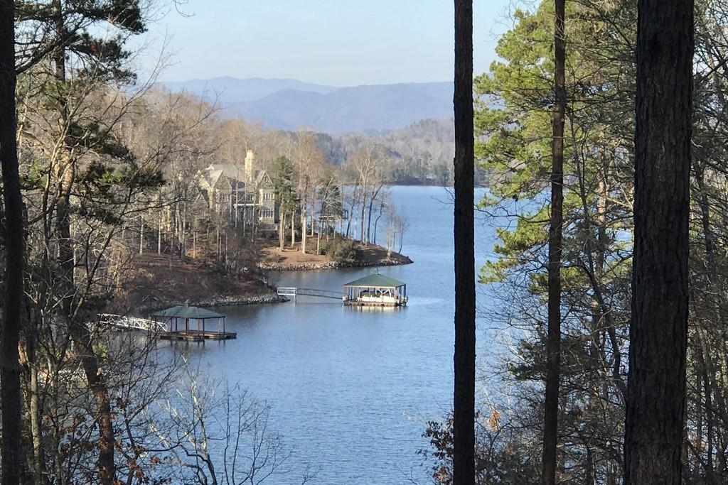 Cfs Lp72 Salem South Carolina Land For Sale Details
