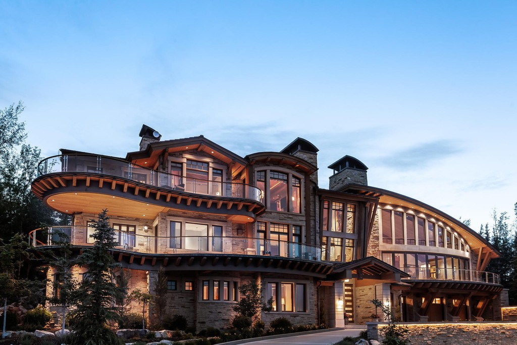 Homes For Sale: Utah, United States