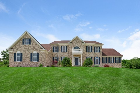 Homes For Sale Sparta New Jersey United States