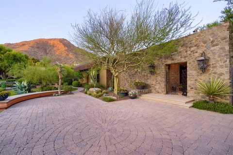 Homes For Sale: Phoenix, Arizona, United States