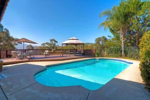 Homes For Sale: El Cajon, California, United States