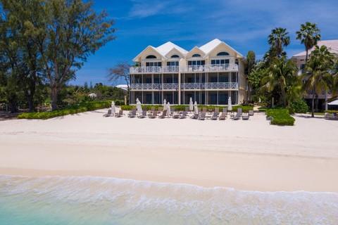 Grand Cayman Villas >> Homes For Sale Cayman Islands