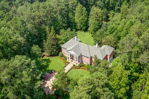 Homes For Sale: Johns Creek, Georgia, United States