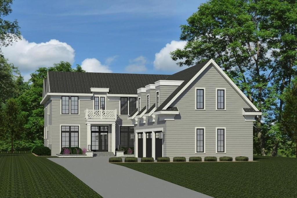 Homes For Sale: Edina, Minnesota, United States