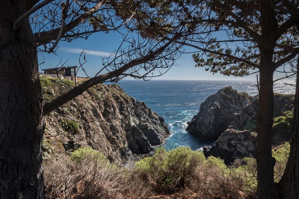 Punta del Gallo Tunquen Tunquen Valparaiso Valparaiso Single Family Homes  for Sale