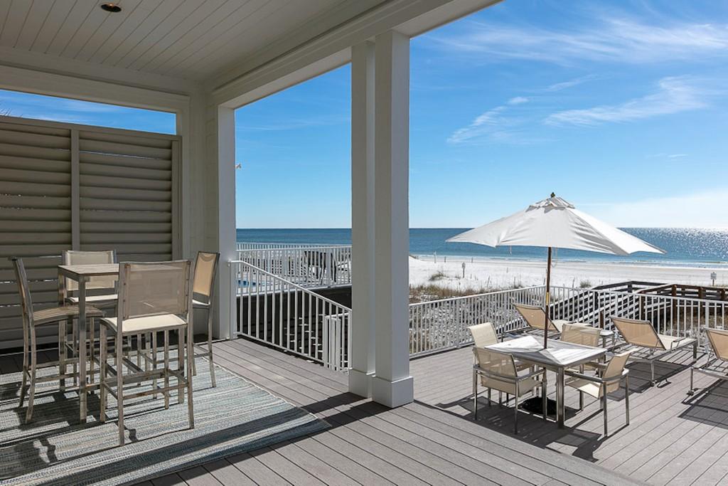 23150 Perdido Beach Blvd Orange Beach, Alabama, United States