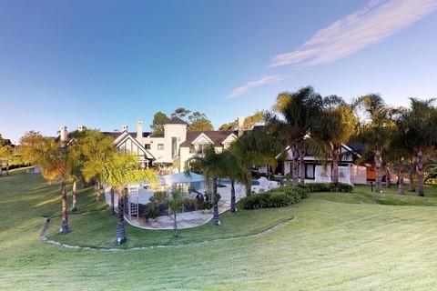 investir immobilier uruguay