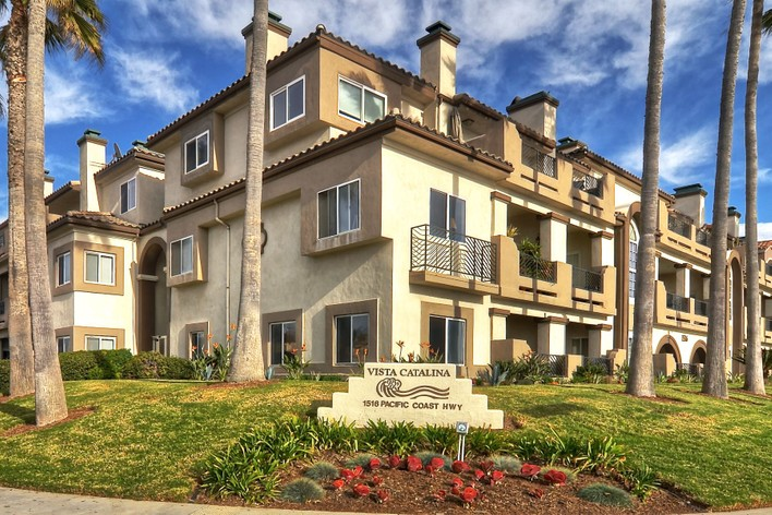 Huntington Beach Luxury Homes For Rent Home Rentals