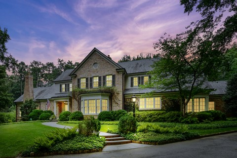 Homes For Sale: Atlanta, Georgia, United States