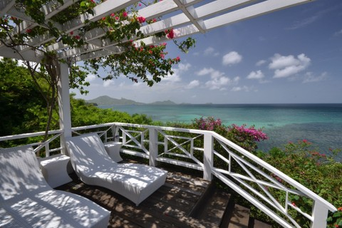 Homes For Sale: Grenada, Saint Vincent And The Grenadines