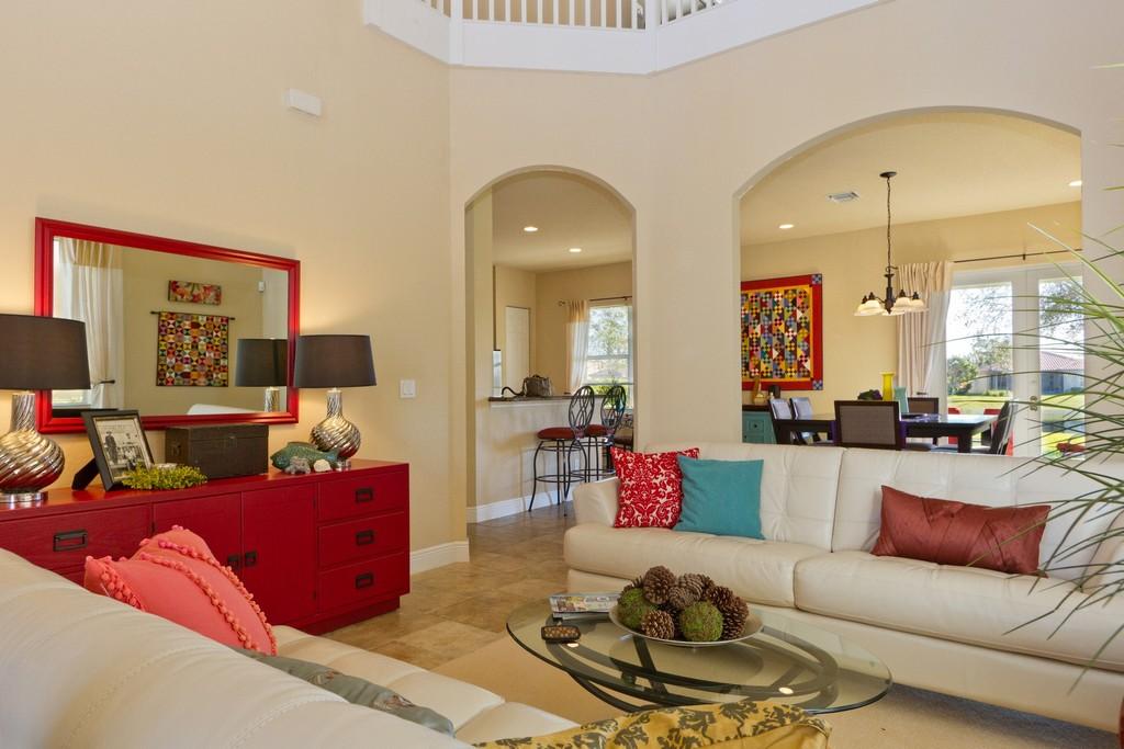 5534 57th Avenue Vero Beach, Florida, United States – Luxury Home
