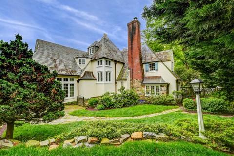 Homeland Real Estate Listings – Puerto Rico Sotheby's International