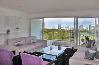 Av  General Pezet San Isidro Lima 27 Duplex Homes for Sale