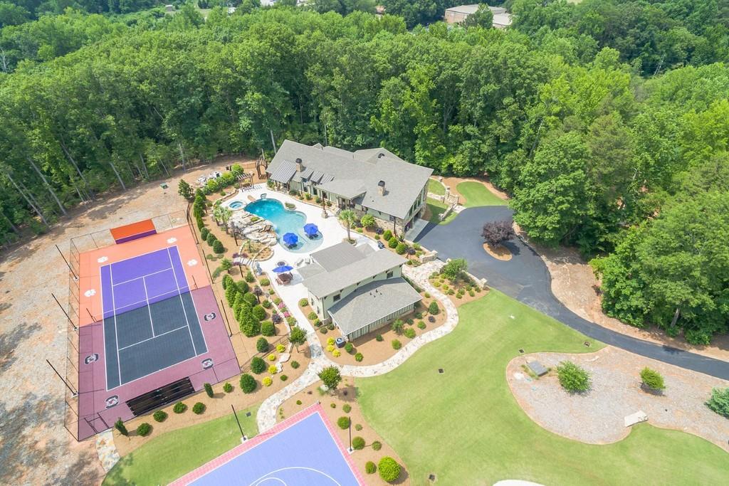 Greenville Homes For Sale Joan Herlong Sothebys International Realty