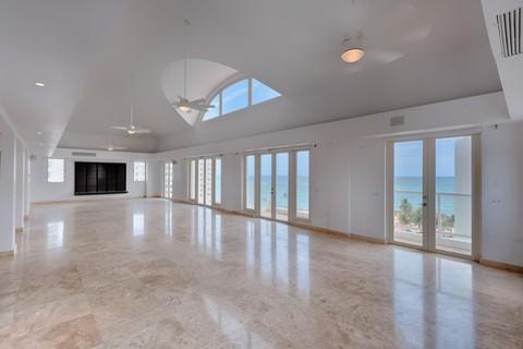 San Juan Luxury Apartments for Sale – Puerto Rico Sotheby's