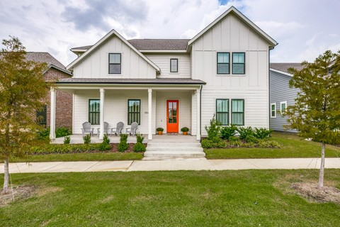 Homes For Sale Rowlett Texas United States