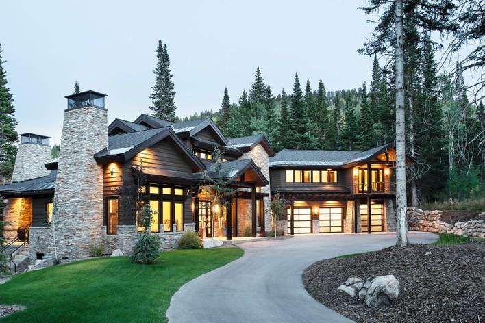 Utah United States Luxury Real Estate Homes For Sale