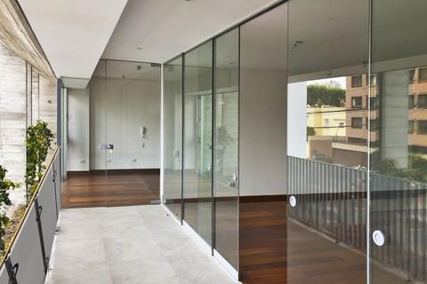 San Isidro, Lima, Peru Luxury Real Estate - Homes for Sale
