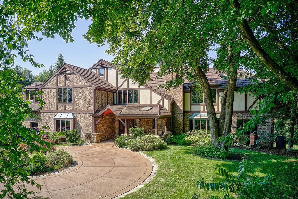 212 Mingo Road Wexford Pennsylvania 15090 Single Family Homes for Sale