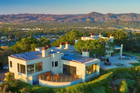 Napa California United States Luxury Real Estate Homes For Sale