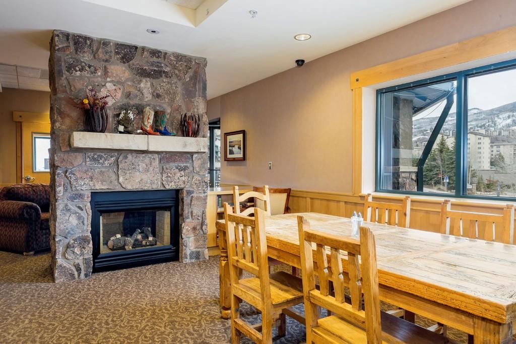 2300 Mt Werner Circle 418 Qii Unit 416 418 420 Steamboat Springs