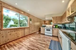 507 S Lincoln Street Sierraville California 96126 Single Family Homes for  Sale