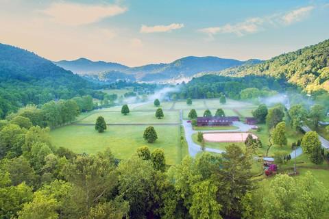 Homes For Sale: North Carolina, United States