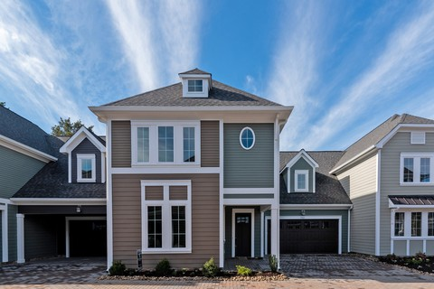 Homes For Sale: Charlotte, North Carolina, United States