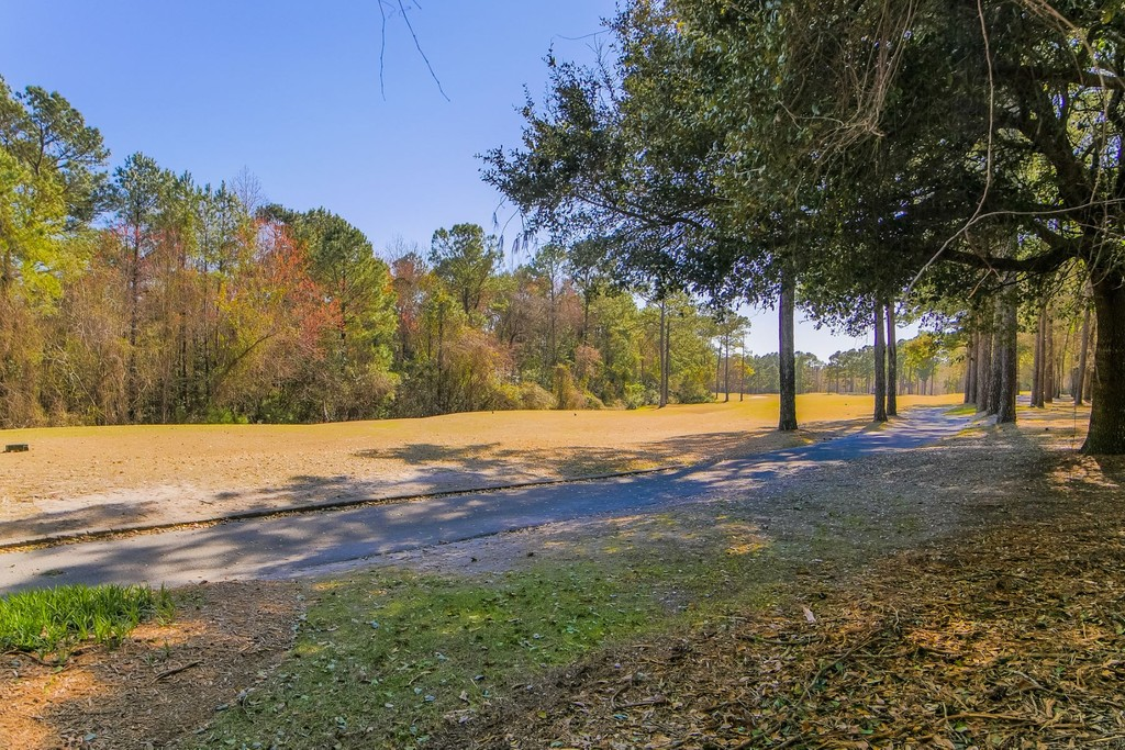 211 Seascape Drive Lot #23 | Sneads Ferry North Carolina Land for sale  Details