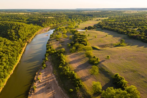 Map Of Texas Hill Country Cities.Texas United States Luxury Real Estate Homes For Sale