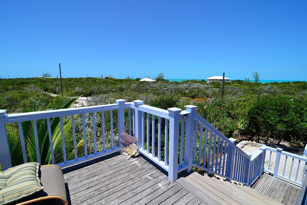 Rum Punch, Staniel Cay - Exuma Real Estate for Sale