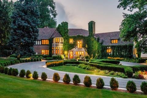 Homes For Sale: Denver, Colorado, United States