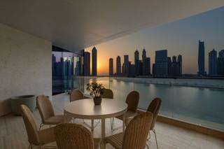 Volante Tower Dubai Dubai apartments for Sale