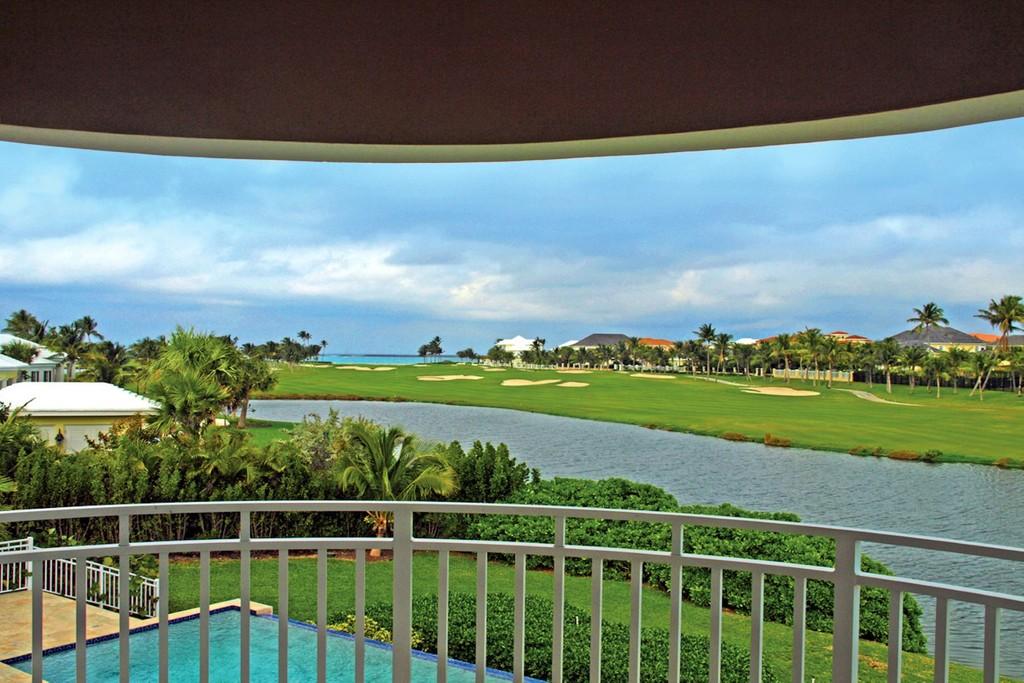 Ocean Club Estates - Nassau And Paradise Island Real Estate for Sale