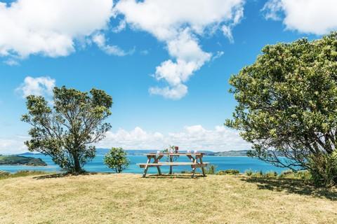 Properties for Sales in Waiheke Island