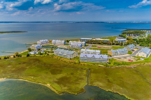 Homes For Sale: Ocean View, Delaware, United States