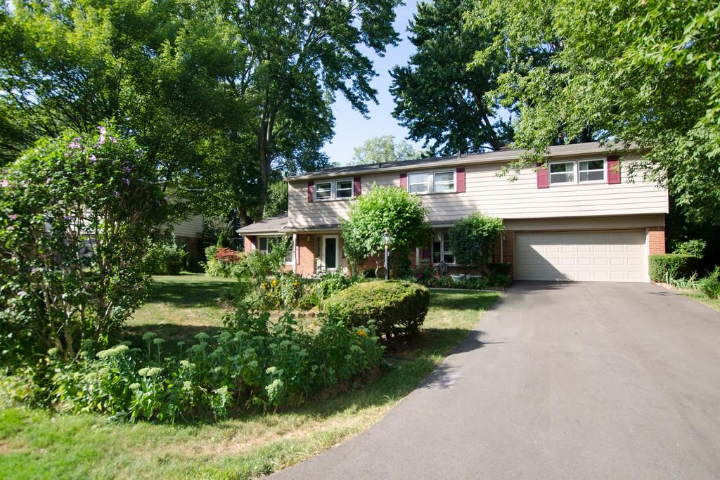 Homes For Sale: Farmington Hills, Michigan, United States