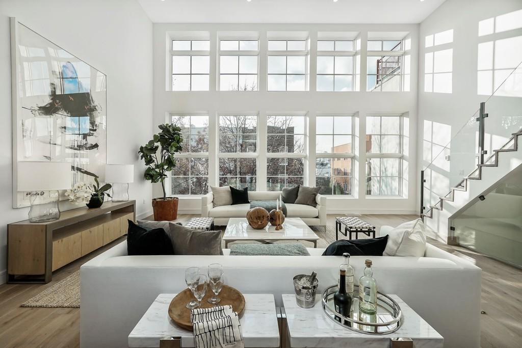 Homes For Sale: Williamsburg, Brooklyn, New York, United States